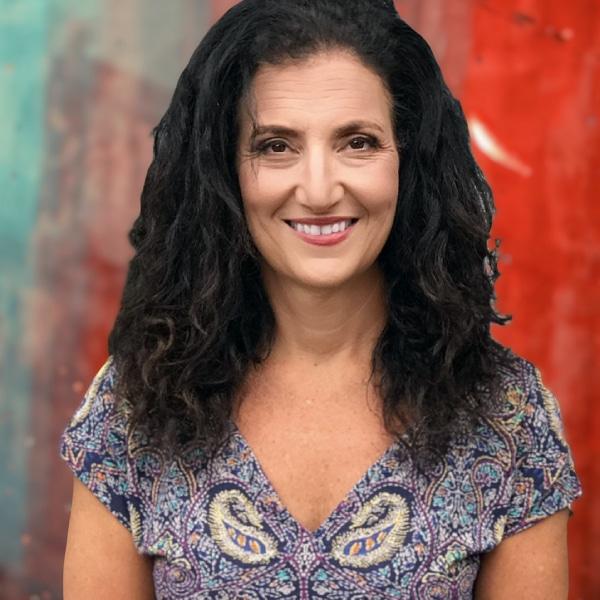 Gina Nemense