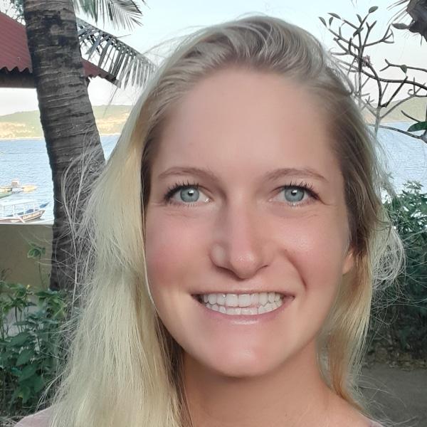Megan Koos